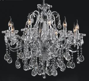 Lamp-528610