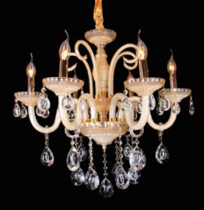 lamp-860056-e14-dragon-eye-crystal-350x360