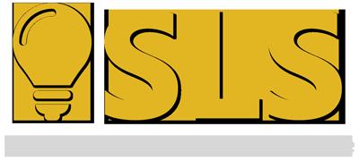 SLS Verlichting